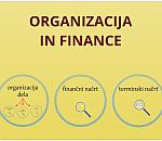 organizacija+finance-small